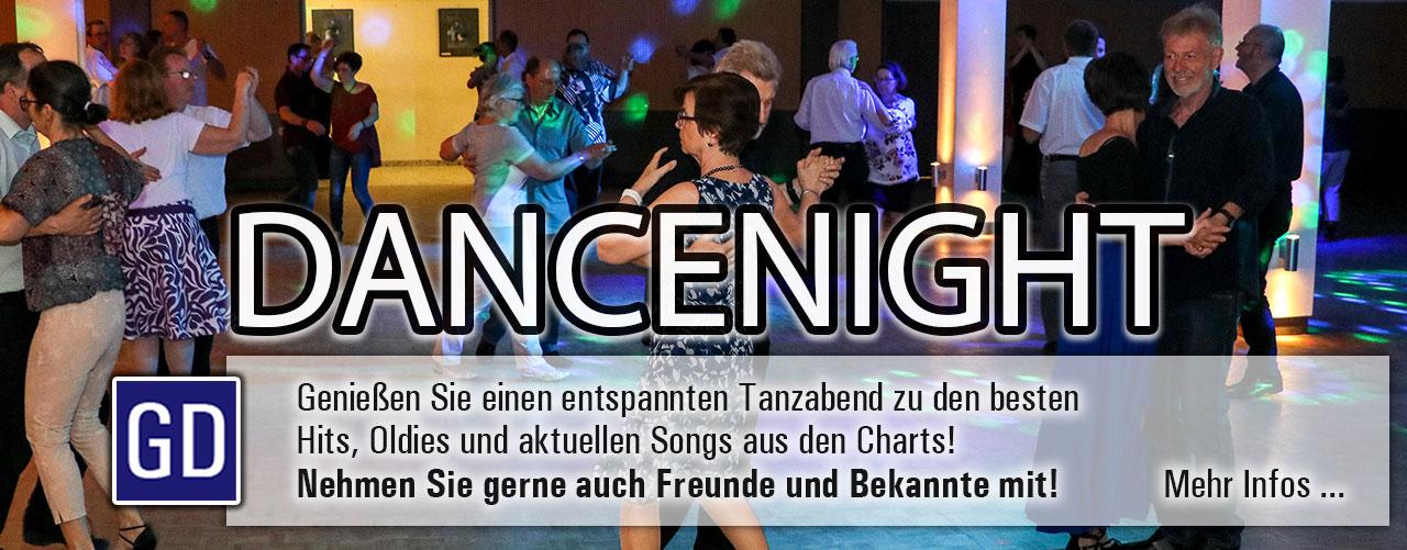 Kirchschlag 30 Single Party sterreich Deutsch Wagram